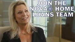 Want to be a Loan Officer?