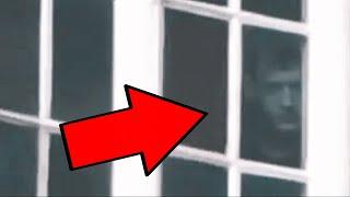 5 Geister Videos die dich ERSCHRECKEN werden