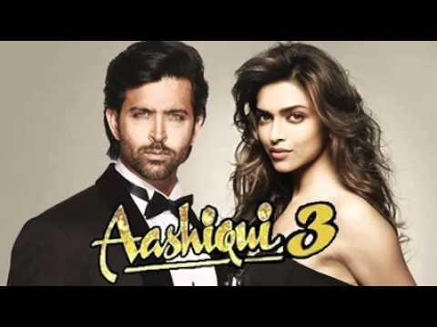 Aashiqui 3 Songs - Tere Bina