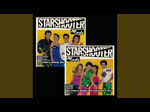 Starlette (Remasterisé En 2010)