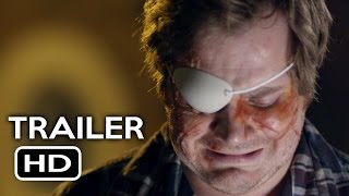 The Suicide Theory Official Trailer #2 (2015) Drama Movie HD