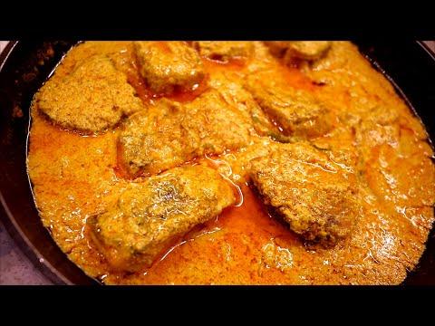 Catla Fish Ka Yeh Recipe Kabhi Try Kiya Kya?