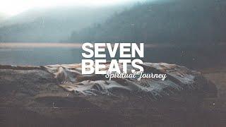 ELFENBERG • Estray • LAURENT DURY • Jose Solano - Spiritual Journey DEEP Relax Mix [SBM]