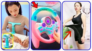 😍Smart Appliances, Gadgets For Every Home/ Versatile Utensils(Inventions & Ideas) #319