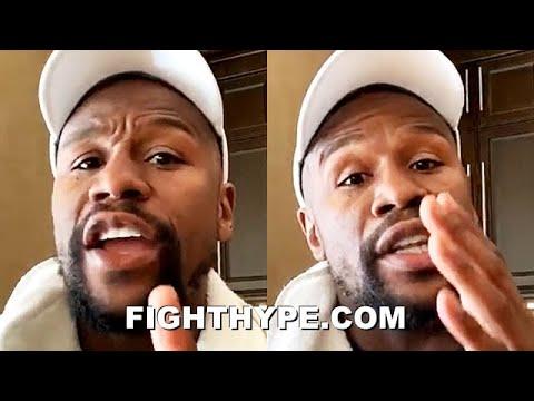 Mike Tyson vs. Roy Jones Jr: Who will win? - CNN
