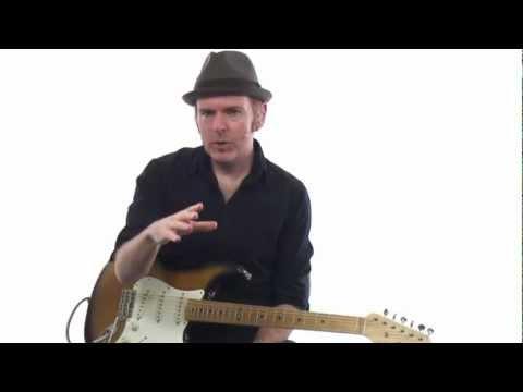 guitar effects survival guide 6 effect chains tutorial guitar lesson jeff mcerlain youtube. Black Bedroom Furniture Sets. Home Design Ideas