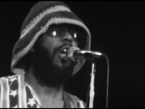 The Headhunters - Daffy's Dance - 5/9/1975 - Winterland (Official)
