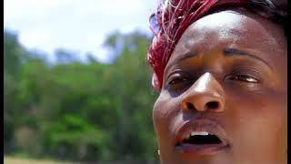 Joan Wamuyu Lord You Reign Official Kikuyu Music Carlsin