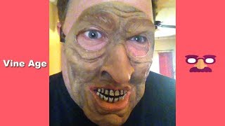 Try Not To Laugh Whatching KingDaddy Vines (W/Titles) Best Vines of KingDaddy - Vine Age✔