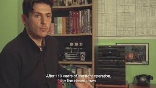 Save Bralos Documentary Promo video