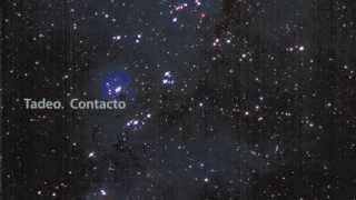 Tadeo   Contacto   01 Virgo