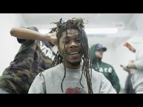 Yung Tory - ZeZe Remix ( Official Music Video )