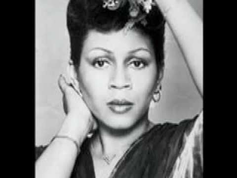 Minnie Riperton -Back Down Memory Lane