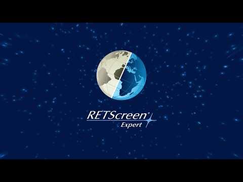 RETScreen | Natural Resources Canada