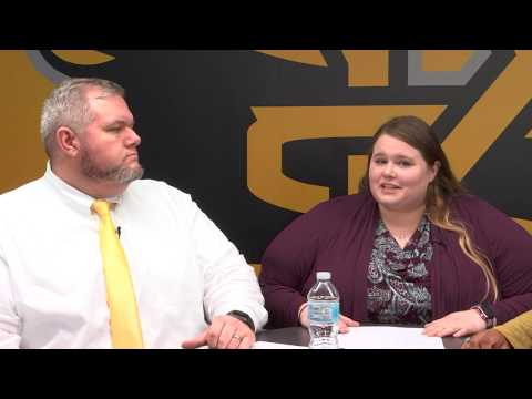 ask-admissions:-scholarships-and-financial-aid-|-kennesaw-state-university