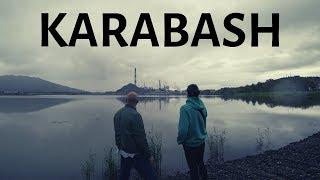 karabash-visiting-russia-s-toxic-town