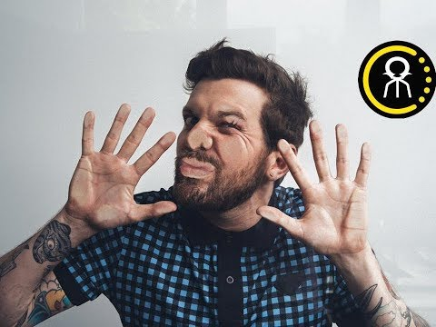 Top 10 Dillon Francis Songs (Download Links)