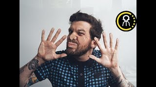 top 10 dillon francis songs download links