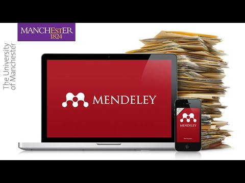 install mendeley word plugin manually