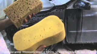 наномойка MANUAL или как правильно вымыть автомобиль 2266610(ЧТО КАК и ПОЧЕМУ НАНОМОЙКА наномойка MANUAL или как правильно мыть автомобиль - автомойка без царапин от..., 2012-11-16T18:01:53.000Z)