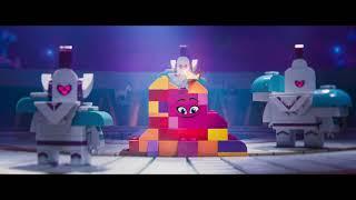 LA GRAN AVENTURA LEGO 2 - PREPARADOS - Oficial Warner Bros Pictures