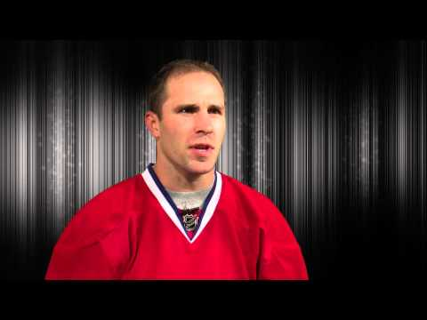 Meet the New Guy: Mike Weaver