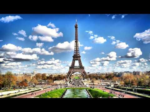 What about PARIS ?!  | #8 [HD] |