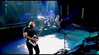 Скачать Oh Yeah Chickenfoot Get Your Buzz On Live