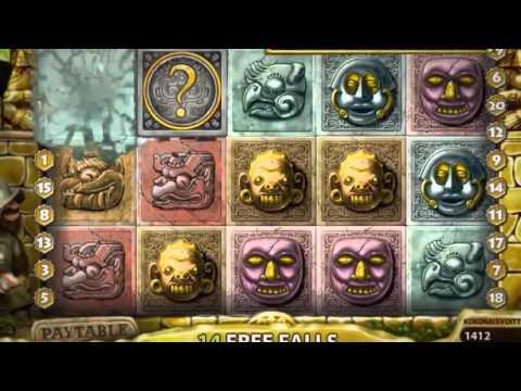 Видео Играть бесплатно в азарт плей казино
