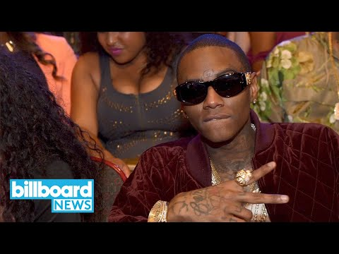 Soulja Boy Reportedly Violated Probation, Arrested by LAPD | Billboard News Mp3