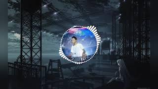 Một Bước Yêu Vạn Dặm Đau ( Htrol Remix) - Montube tv