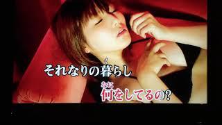 ジョイサウンド 京本有加 京本有加 動画 10