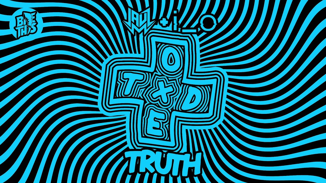 jauz x i o truth youtube jauz x i o truth