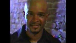 Damon Season Premier Promo (1998)