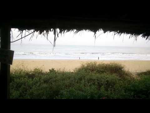 SHIRODA BEACH VENGURLA,SINDHUDURGH,MAHARASHTRA.