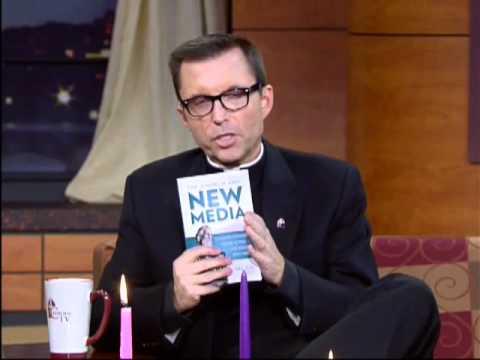 Church and New Media