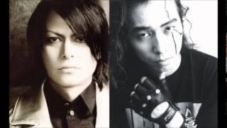 櫻井敦司さんと大槻ケンヂさんがバンドメンバー同士でのケンカなどにつ...