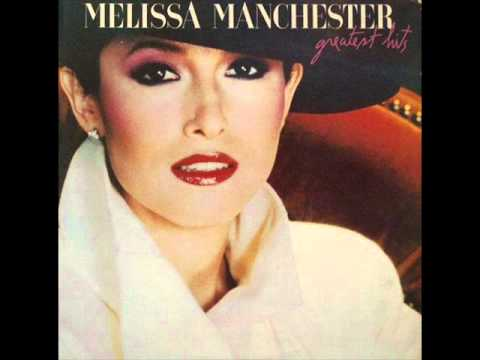 Melissa Manchester - Johnny and Mary