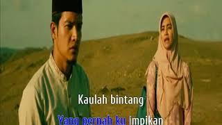 TERHEBAT#GIGI CHIBI#INDONESIA#LEFT
