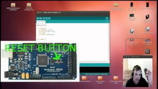 How to Build an Android App Part 3: Arduino Development