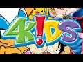 Why We Don't Hear From 4Kids Anymore