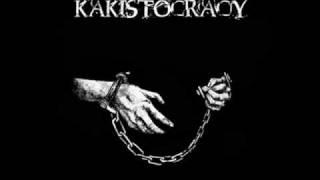 Kakistocracy - The Dawn Of Capitalism: Corporate Mass Murder