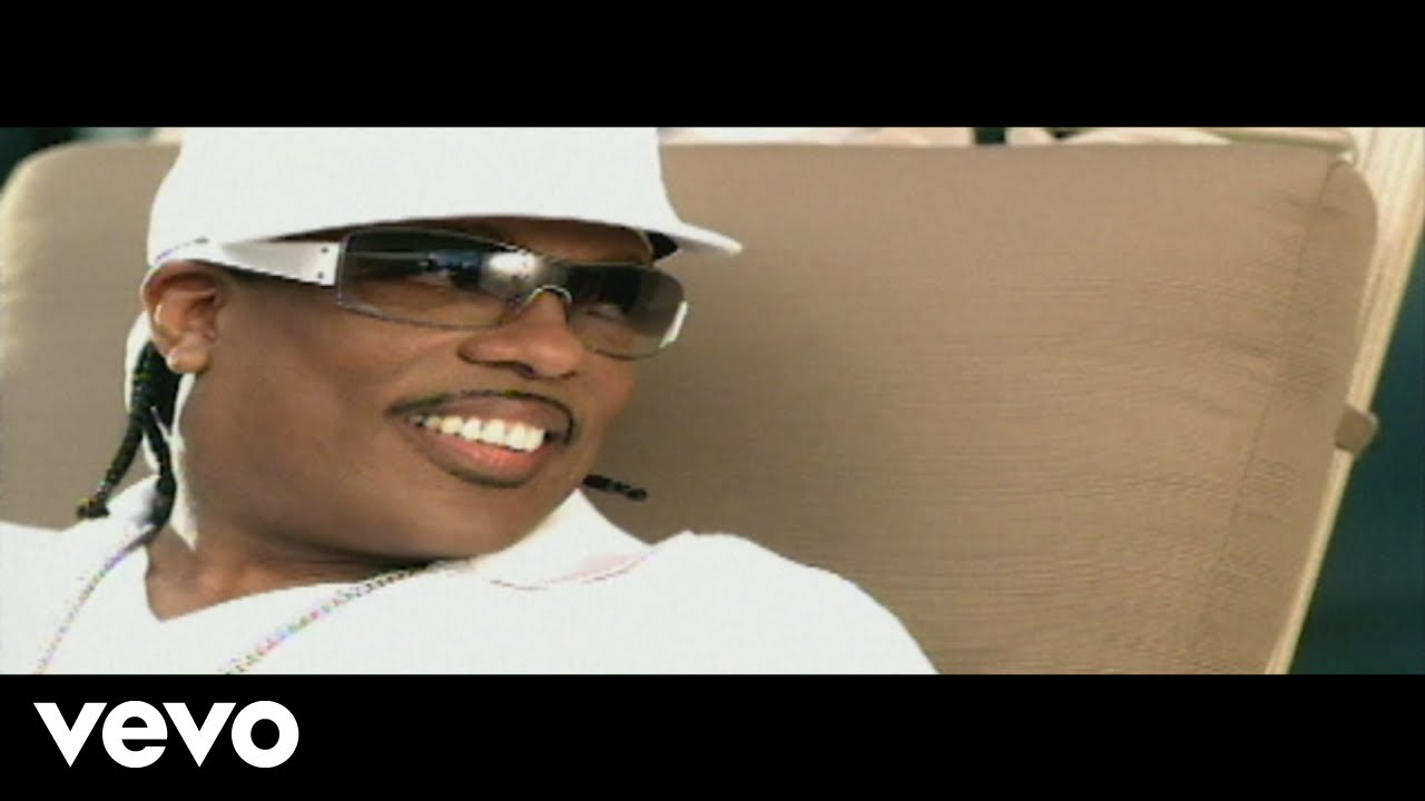 charlie wilson cant live without you free download