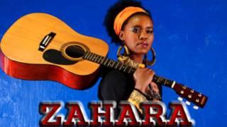 Sahara Reggae Mix