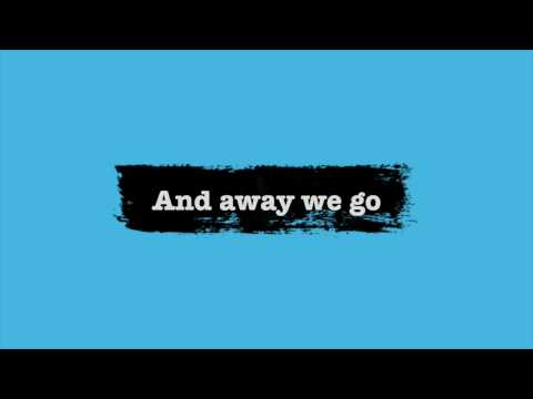 Ed Sheeran - What Do I Know? With