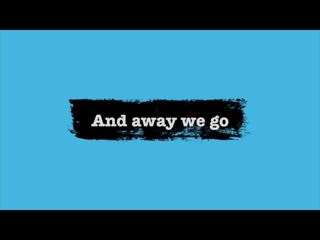 Ed Sheeran - What Do I Know? (With Lyrics)