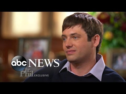 JonBenet Ramseys Brother Breaks Silence 20 Years After Her Murder