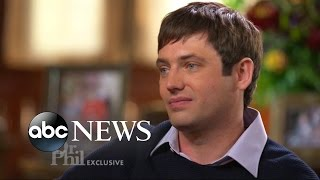 JonBenet Ramsey\'s Brother Breaks Silence 20 Years After Her Murder