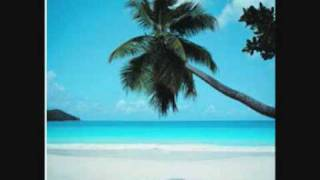 LL cool J feat Amerie - Paradise ( Summer remix )