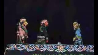 Wayang Golek Cepot  Rukun Islam.3gp